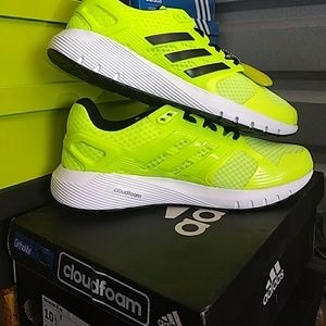 competitive price ae205 4499c adidas Shoes - Adidas Men Duramo 8 m CG3217 B1